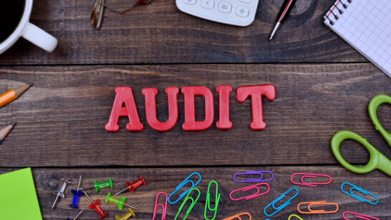 CMA Recommends Audit Reform