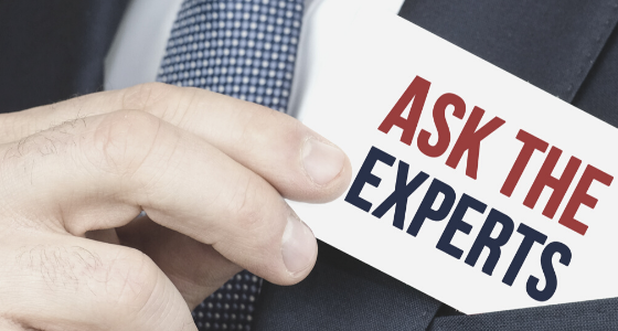 Our Expert Top Tips For Candidates In This Climate