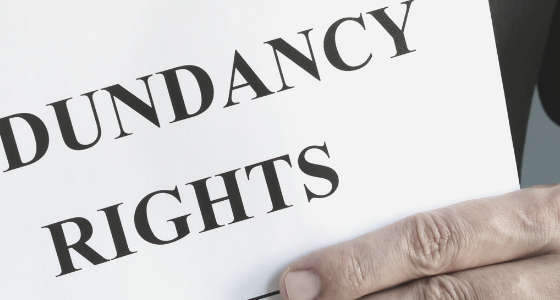 Redundancy: Your Questions Answered