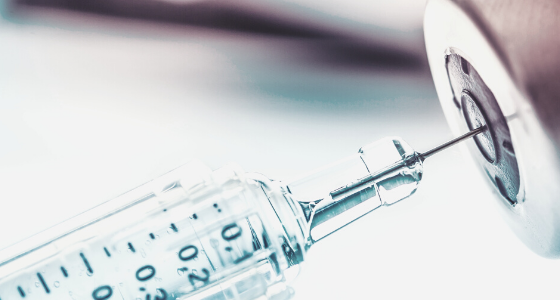 Covid-19 Vaccination – Your Questions Answered